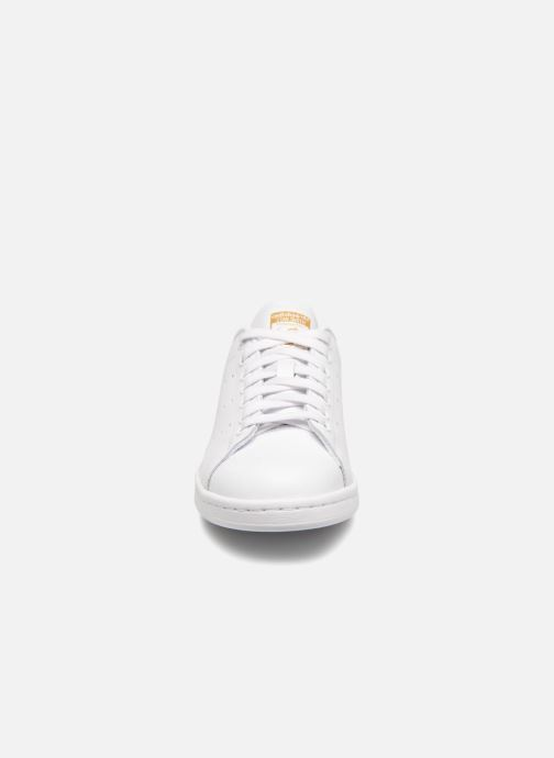 Adidas Originals Stan Smith W (Beige) - scarpe da ginnastica ginnastica ginnastica chez   Qualità Superiore  c9fb77