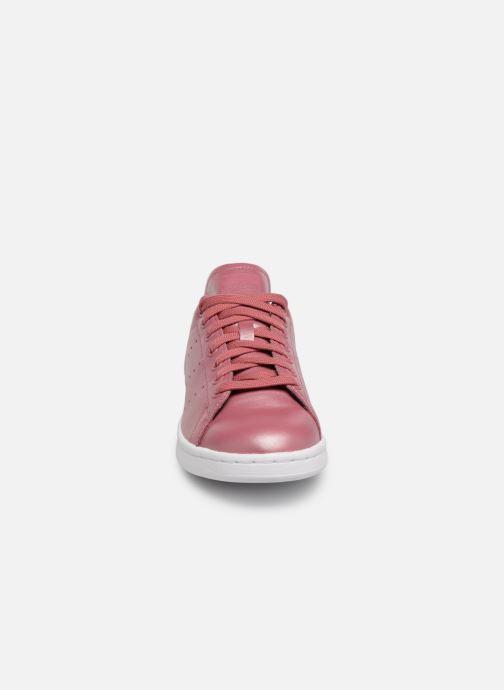 Sneakers adidas originals Stan Smith W Roze model