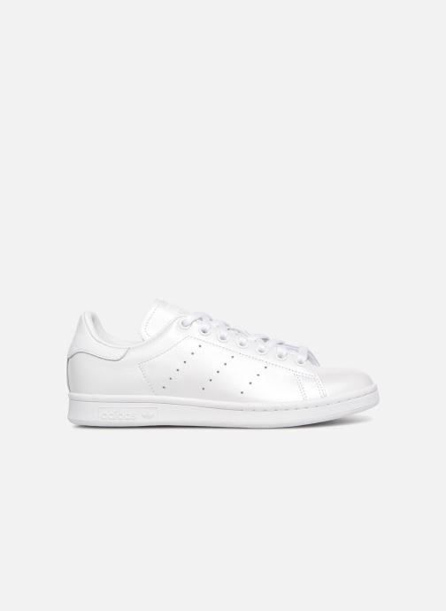 Adidas Originals Stan Smith W (Bianco) - scarpe scarpe scarpe da ginnastica chez | Intelligente e pratico  f29339