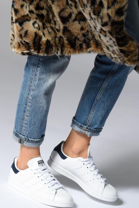 Adidas Adidas Adidas Originals Stan Smith W (rosa) - scarpe da ginnastica chez | Bella Ed Affascinante Della  a16fec