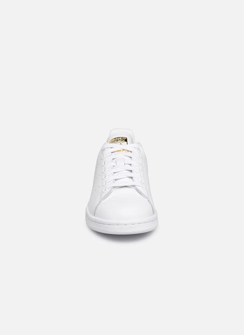Smith W ormeta Baskets Stan Ftwbla ftwbla Adidas Originals MVpSUz