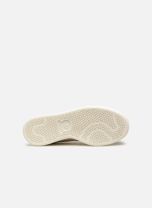 Adidas Originals Stan Smith W (Bianco) (Bianco) (Bianco) - scarpe da ginnastica chez | caratteristica  40ad1d