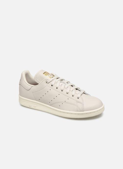 Adidas Originals Stan Smith W (rosa) (rosa) (rosa) - scarpe da ginnastica chez | Ad un prezzo accessibile  39f009