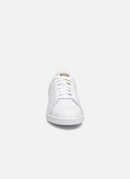 Stan 354969 Adidas Originals Smith W weiß Sneaker Rq5zwqC