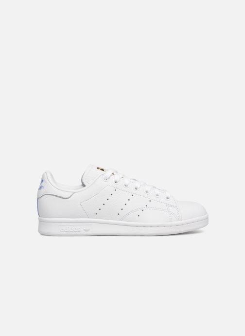 Adidas Originals Stan Smith W (Bianco) - scarpe scarpe scarpe da ginnastica chez | diversità  3d0508