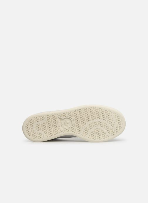 Sneakers adidas originals Stan Smith W Wit boven