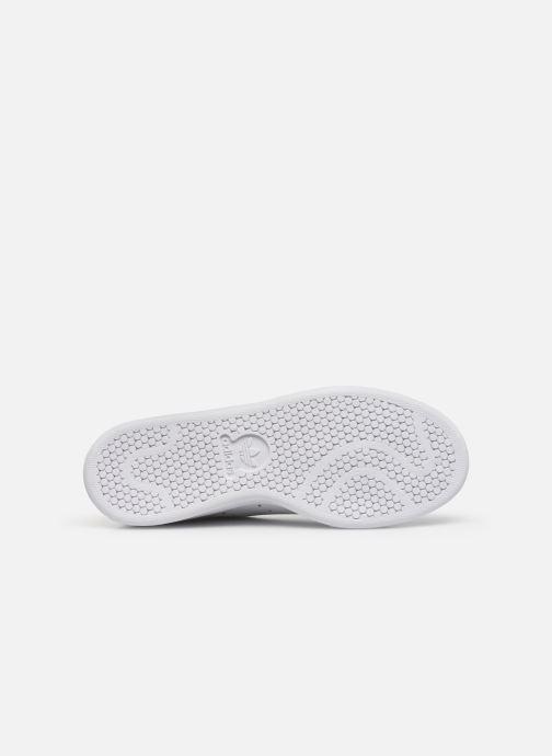 Adidas Originals Stan Smith W (blanc) - Baskets Blanc (ftwwht/cblack/ftwwht) fwLd5ScY