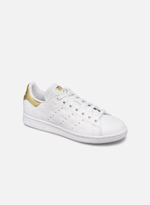 Sneakers Dames Stan Smith W