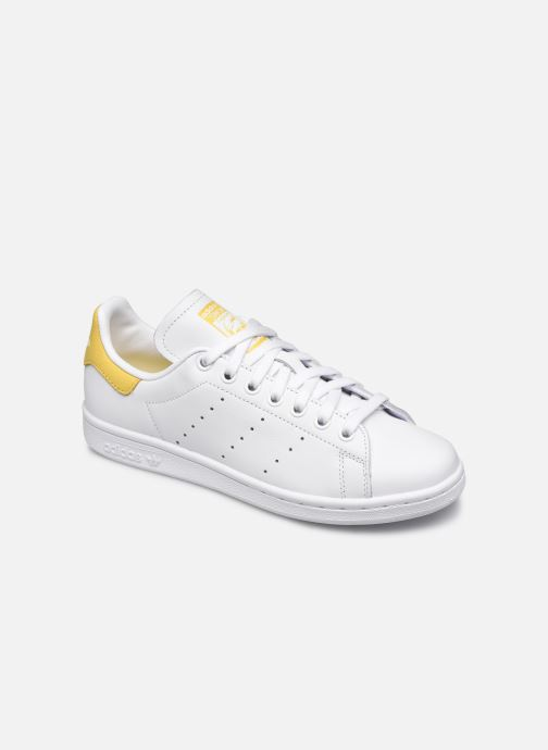 Adidas Originals Stan Smith W (blanco) - Deportivas Chez