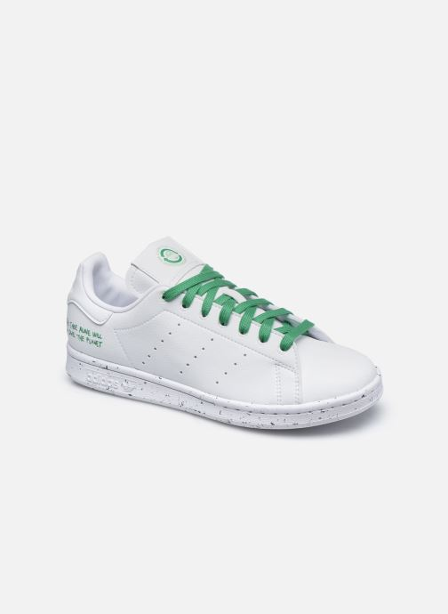 Sneakers Donna Stan Smith W