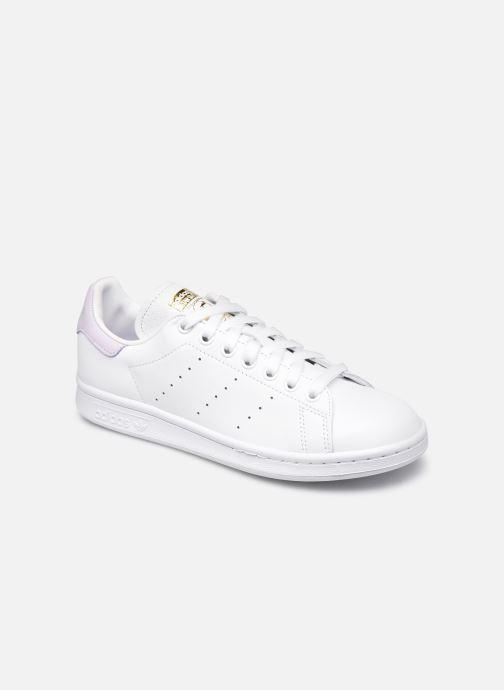 Sneakers Dames Stan Smith W
