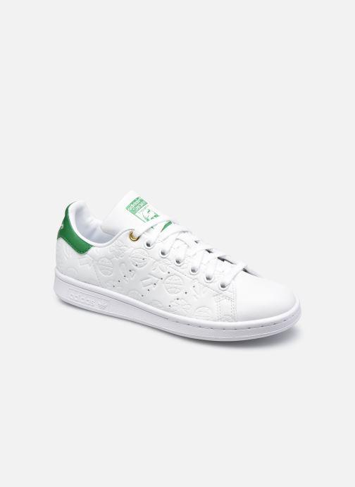 Sneaker Damen Stan Smith W