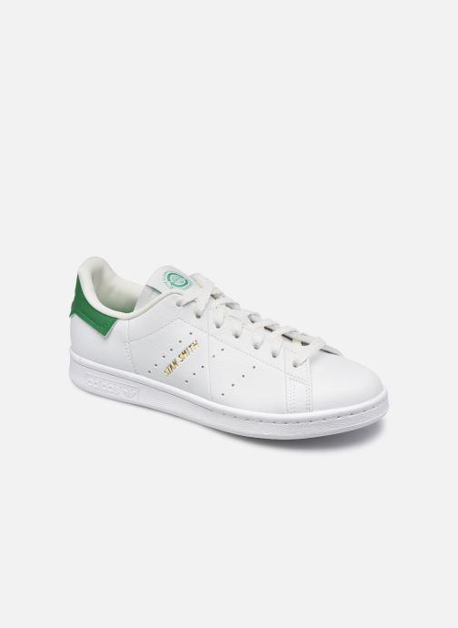 Sneakers Kvinder Stan Smith W