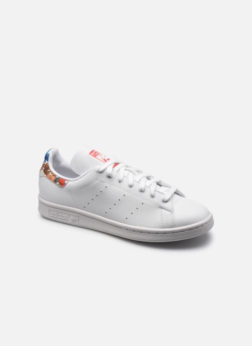 Baskets Femme Stan Smith W