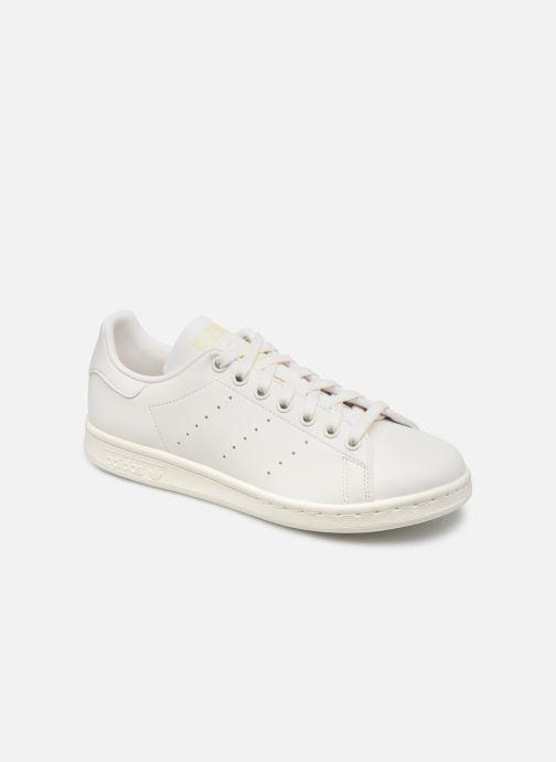 Sneaker adidas originals Stan Smith W beige detaillierte ansicht/modell