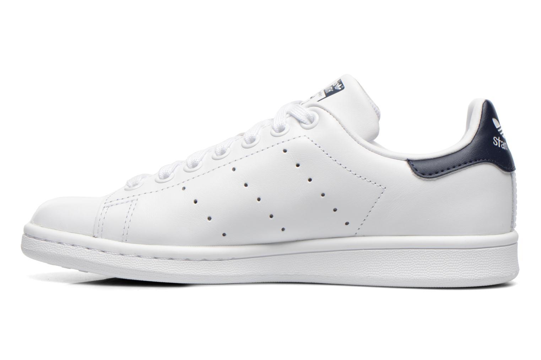 Stan Blaessblaessblefon Smith Originals W Adidas qwf5IEH