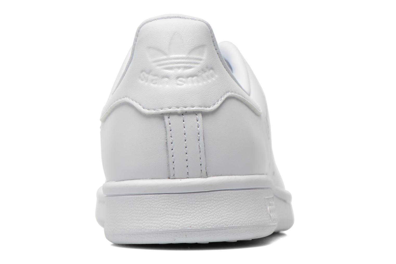 Sneakers Adidas Originals Stan Smith W Bianco immagine destra