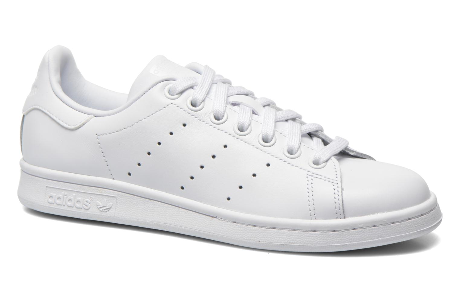 Smith Stan W Originals ftwbla Adidas Ftwbla EwOq6xCnS