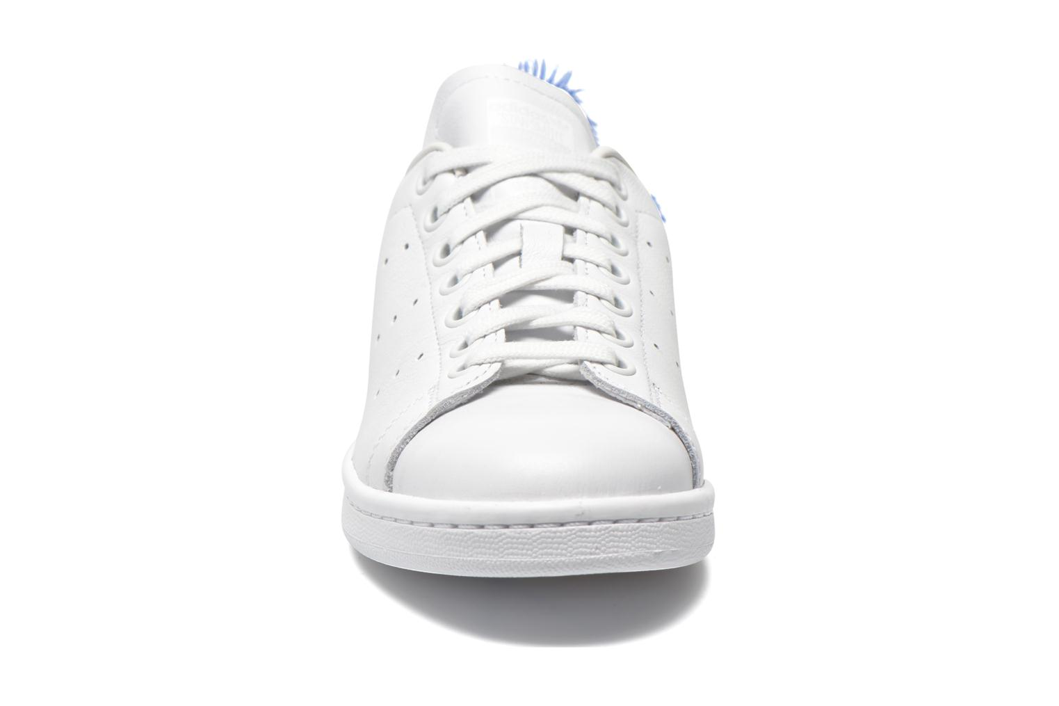 Sneakers Adidas Originals Stan Smith W Hvid se skoene på