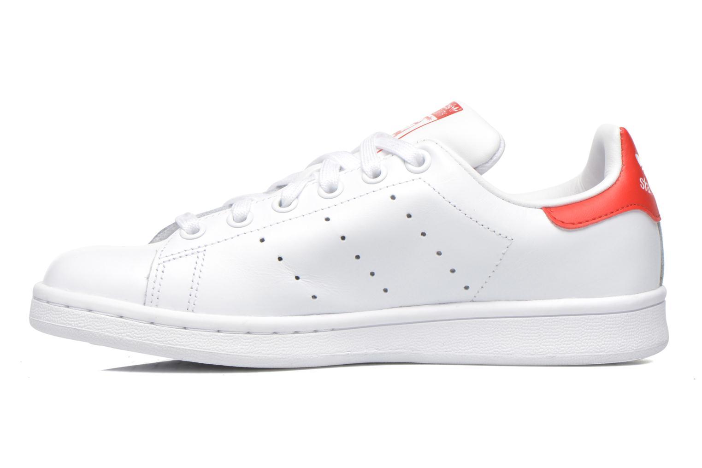 Smith Blancblancrougco W Stan Originals Adidas 6qzB1gw