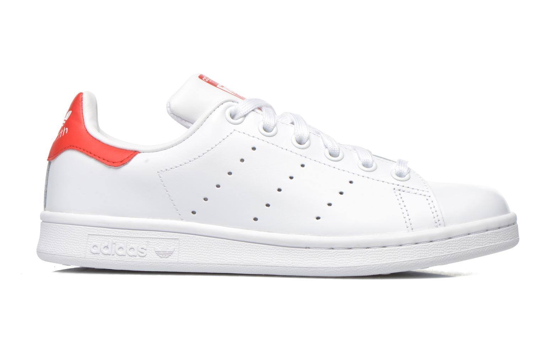 W Adidas Smith Blancblancrougco Stan Originals qqAra8t