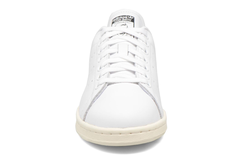 Deportivas Adidas Originals Stan Smith W Negro vista del modelo