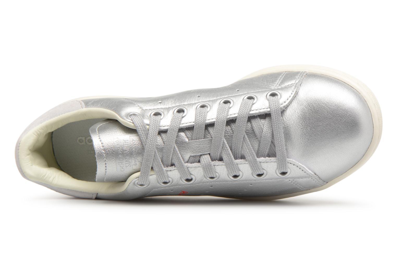 blue Stan Met silver Met S18 Originals W Tint Silver Adidas Smith 8Zn57wq5S