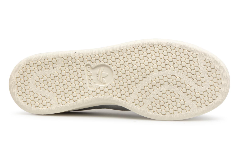 Sneakers Adidas Originals Stan Smith W Zilver boven