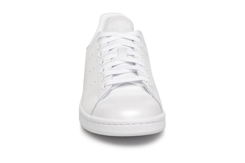 Originals Ftwblaftwbla Stan W Smith Adidas 8qdUw78