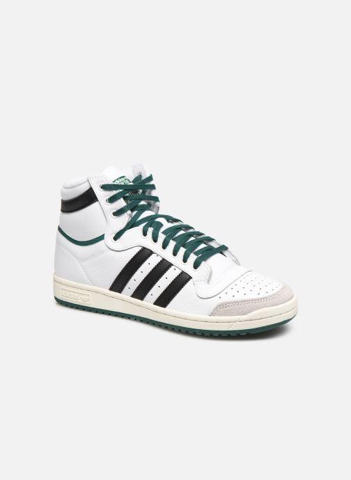 Sneakers adidas originals Top Ten Hi Bianco vedi dettaglio/paio
