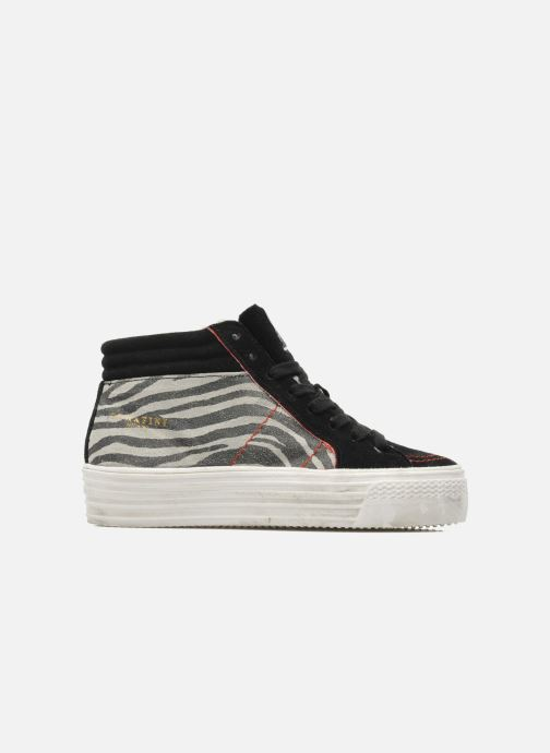 Trainers Serafini Caracas Women Multicolor back view