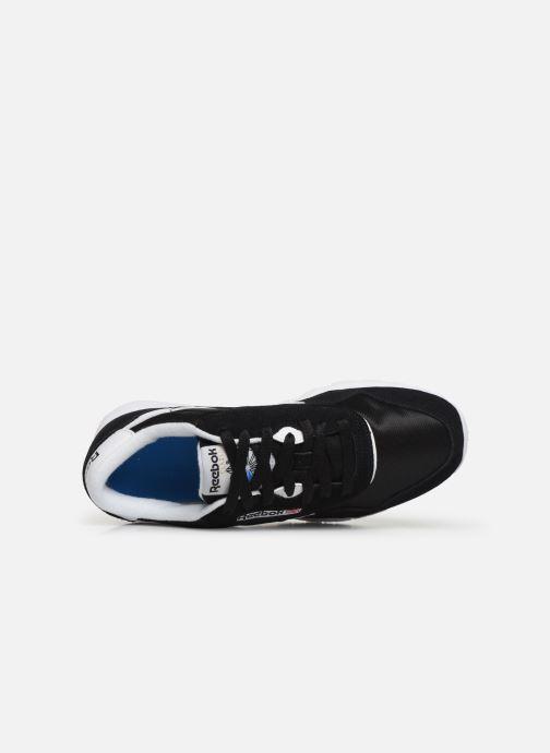 Sneakers Reebok Classic Leather W Zwart links