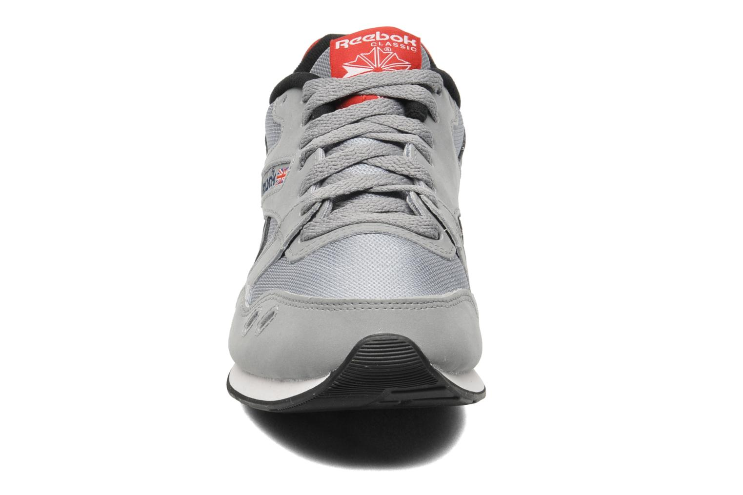 Trainers Reebok Gl 1500 Athletic Grey model view
