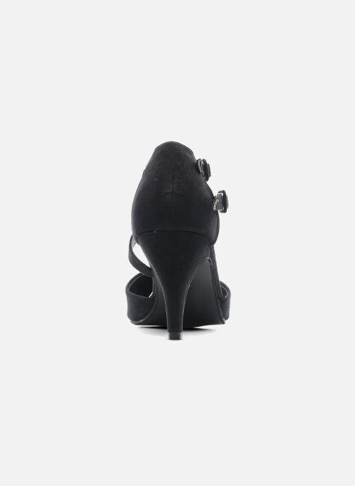 Shoes I KiboneroDécolleté194466 Love I Shoes Love I I Love KiboneroDécolleté194466 Shoes Love KiboneroDécolleté194466 CWxoeQdrBE