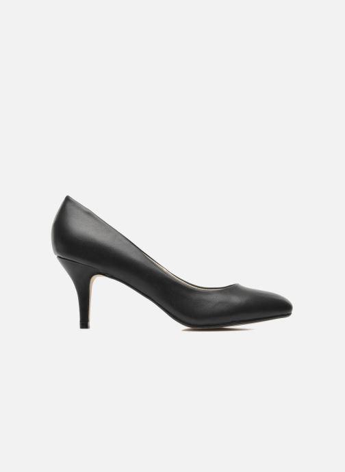 Escarpins I Love Shoes Kizup Noir vue derrière