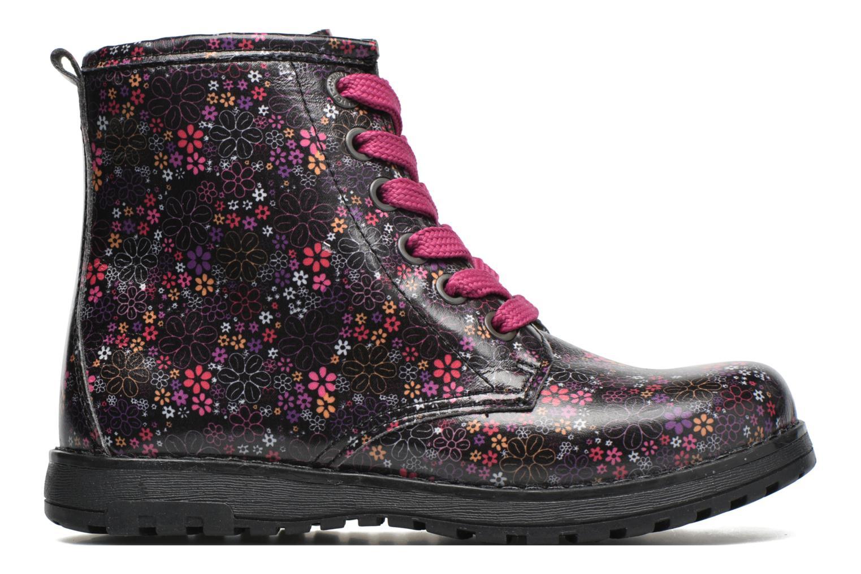 Bottines et boots Primigi ARIEL Multicolore vue derrière