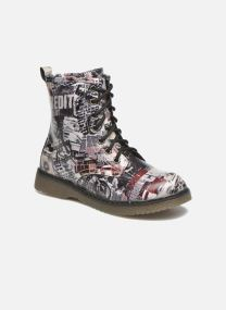 Ankle boots Children PATHEY
