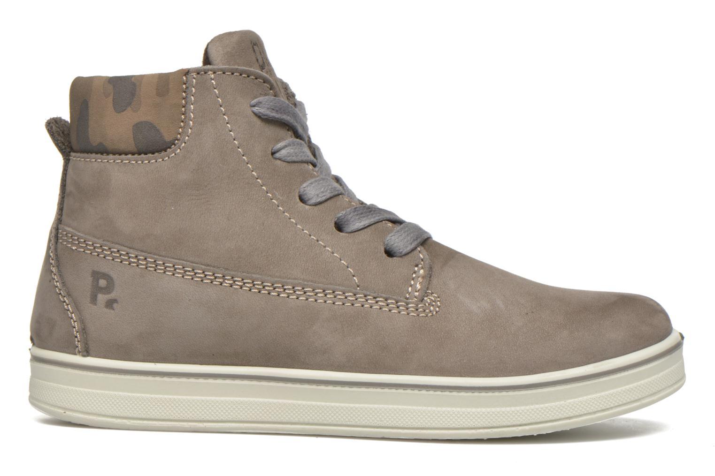 Sneakers Primigi ROLAND Grå se bagfra