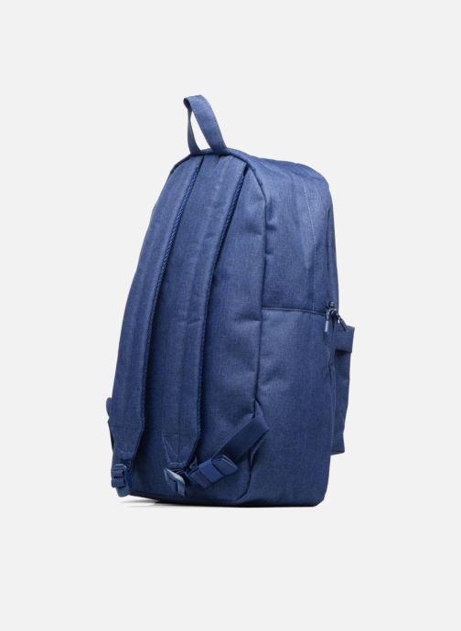 Herschel Classic (blau) - Rucksäcke (308676)