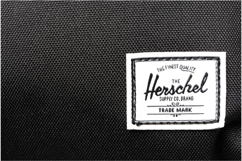 Herschel new Classic Black Classic new Black Herschel qY0YzBrwx