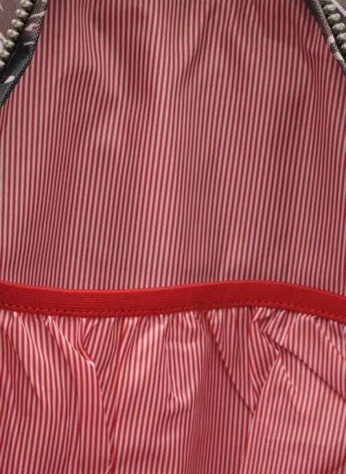 Zaini Herschel Settlement Multicolore immagine posteriore