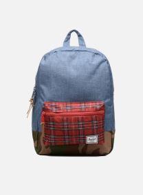 Rucksacks Bags Settlement