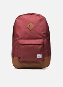 Rucksacks Bags Heritage