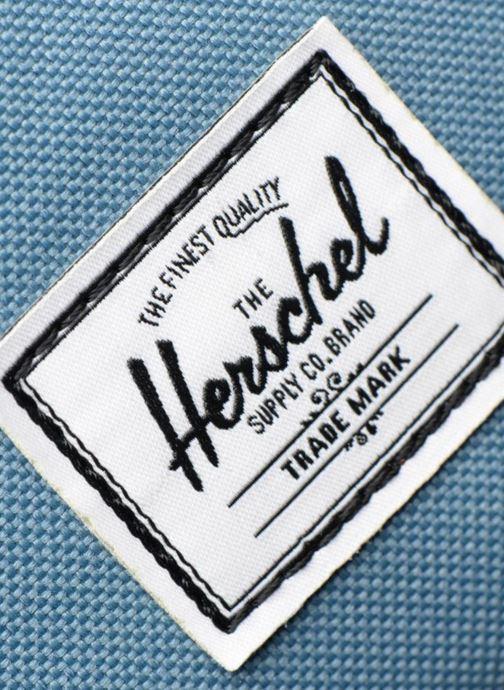 Herschel 320398 azzurro Zaini Heritage Chez 8T7r8q