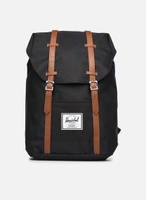 Rucksacks Bags Retreat