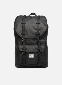Rucksacks Bags Little America