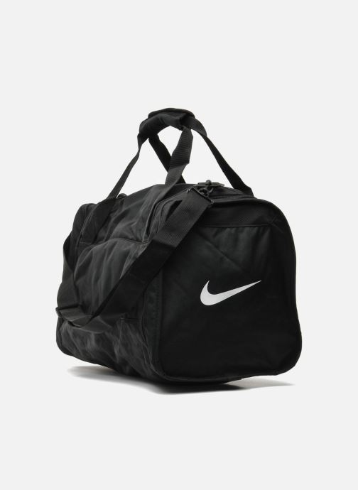 noir Nike Brasilia Sarenza Sacs 6 195187 Sport De S Chez Duffle fxBxqw7C