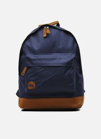 Zaini Borse Classic Backpack