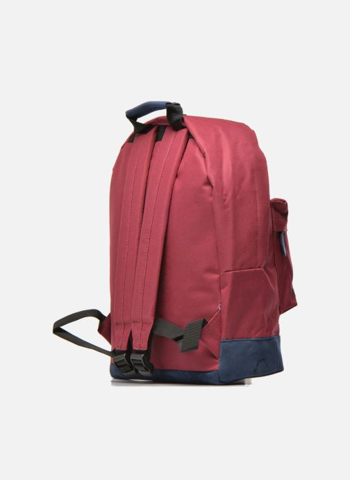 Mi Sacs 263272 Dos Classic Backpack À Chez bordeaux pac xHHOqS