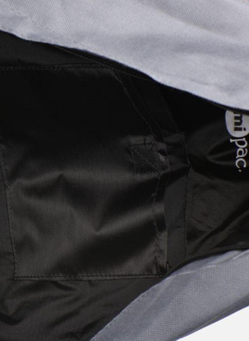 Sacs à dos Mi-Pac Classic Backpack Gris vue derrière